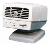 Очиститель воздуха Fanline ИВ-2