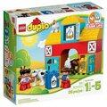 LEGO Duplo 10617 Моя первая ферма