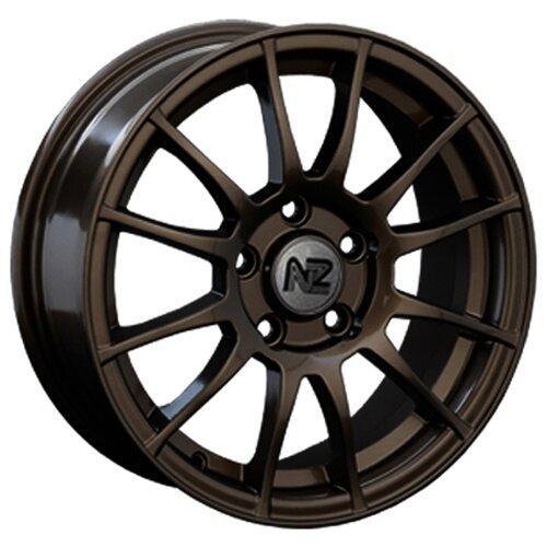 все цены на Колесный диск NZ Wheels SH608 онлайн