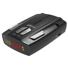 Ritmix RAD-510ST GPS
