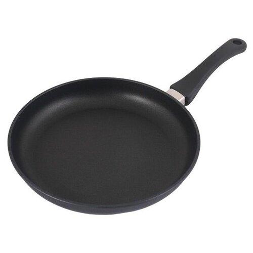 Сковорода BAF Titan newline mantra 5845