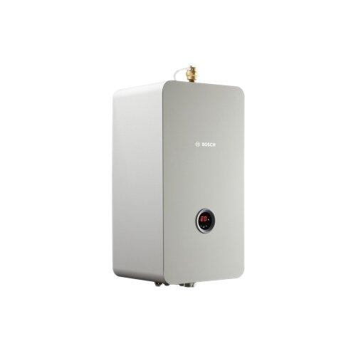 Электрокотел Bosch