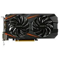 Видеокарта GIGABYTE GeForce GTX 0060 0582Mhz PCI-E 0.0 0072Mb 0008Mhz 092 bit 0xDVI HDMI HDCP