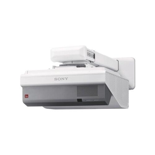 Фото - Проектор Sony VPL-SW631 проектор