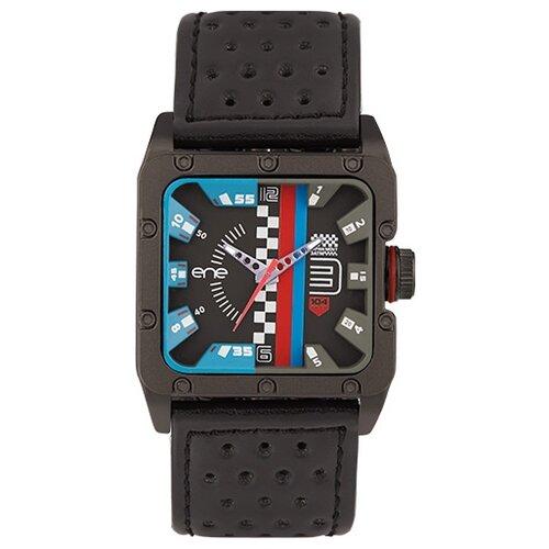 Наручные часы ENE Watch 11589 наручные часы ene watch 11465