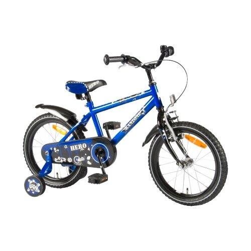 Детский велосипед Volare