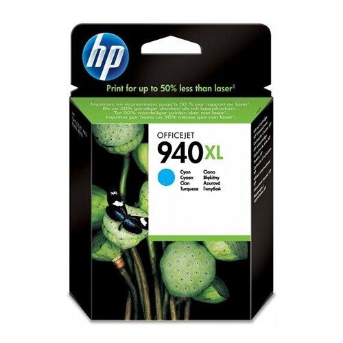 Фото - Картридж HP C4907A ноутбук hp 15 da0035ur 4gm72ea intel n5000 4gb 500gb 15 6 fullhd win10 синий