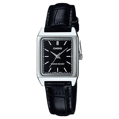 Наручные часы CASIO LTP-V007L-1E casio mtp v007l 1e