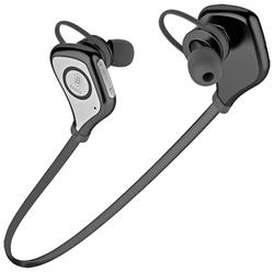 Наушники Baseus Musice Sport Bluetooth