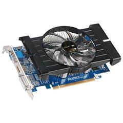 GIGABYTE Radeon HD 7750 880Mhz PCI-E 3.0
