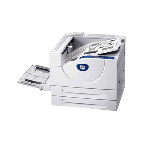 Принтер Xerox Phaser 5550DN принтер xerox phaser 3020bi