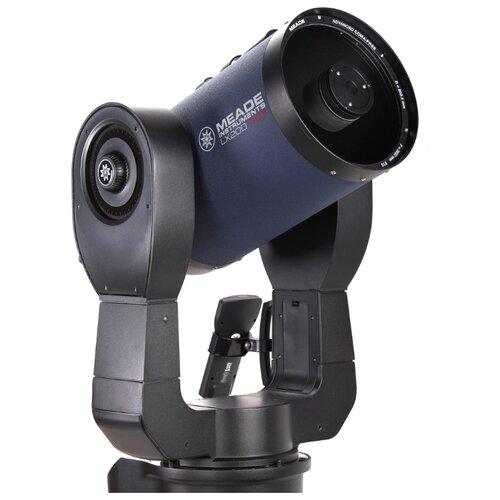 Фото - Телескоп Meade LX200-ACF 8 f 10 платок f frantelli 8 марта женщинам