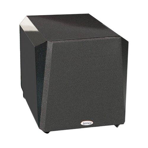 Сабвуфер Legacy Audio Metro legacy a