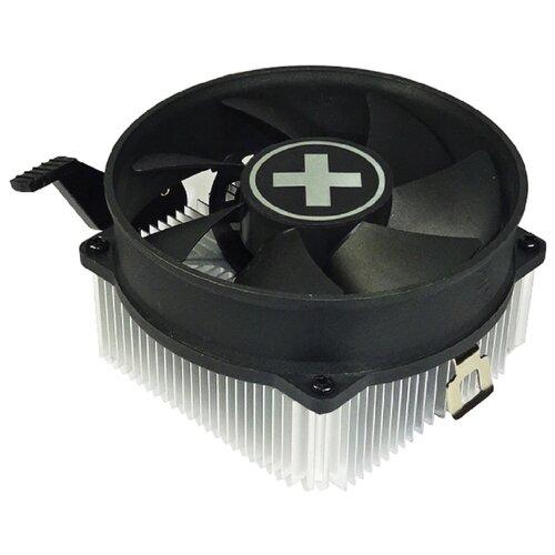 Кулер для процессора Xilence A200
