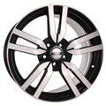 Neo Wheels 809