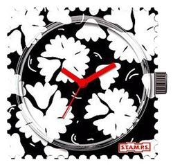 Наручные часы S.T.A.M.P.S. Black Blossom