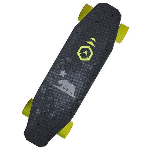 Электроскейт Acton Blink Board электроскейт evolve bamboo gtx