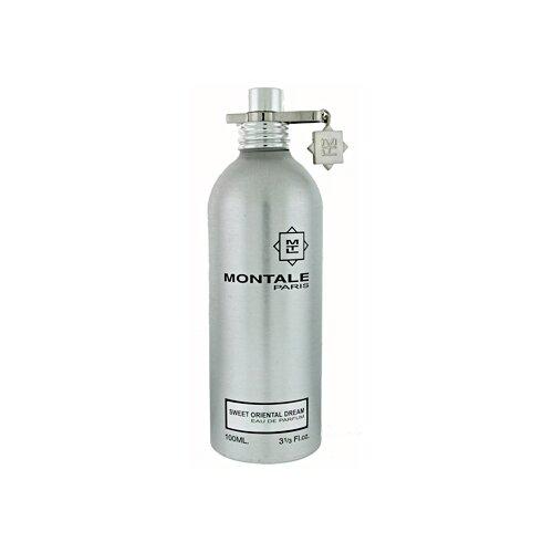 Фото - Парфюмерная вода MONTALE Sweet montale sweet peony отливант парфюмированная вода 18 мл