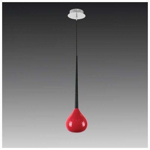 Lightstar LS 808112 E14 40 Вт подсветка lightstar mobiled ango ls 003140