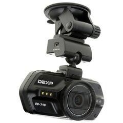 DEXP EV-710