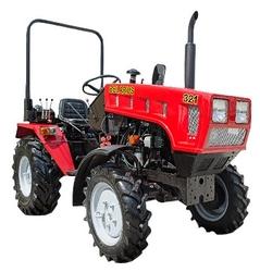 Мини-трактор Беларус 321