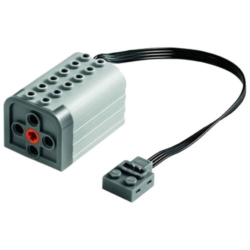 Мотор LEGO Education Mindstorms sex education