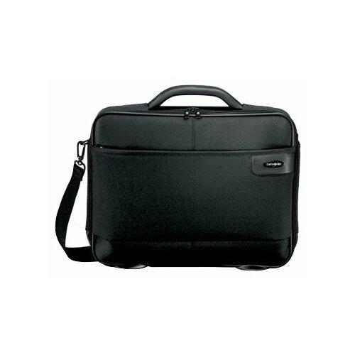 Сумка Samsonite D38*005 сумка 005 2015 drew bag