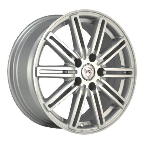 Фото - Колесный диск NZ Wheels SH662 колесный диск nz wheels sh662 6 5x16 5x114 3 d66 1 et47 sf