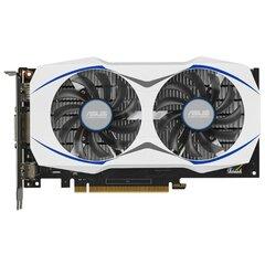 ASUS GeForce GTX 950 1076Mhz PCI-E 3.0