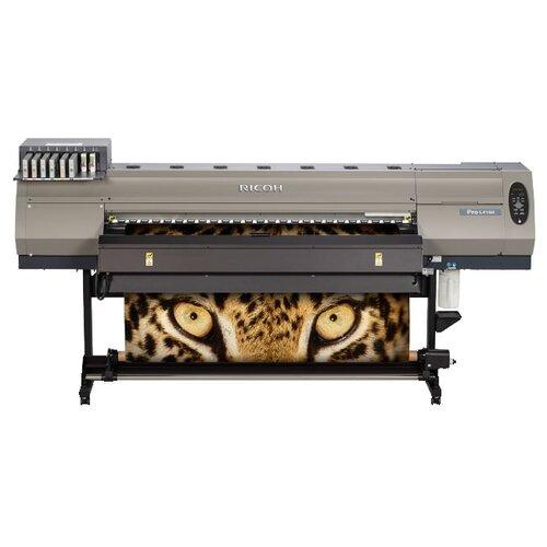 Фото - Принтер Ricoh Pro L4160 epson l4160