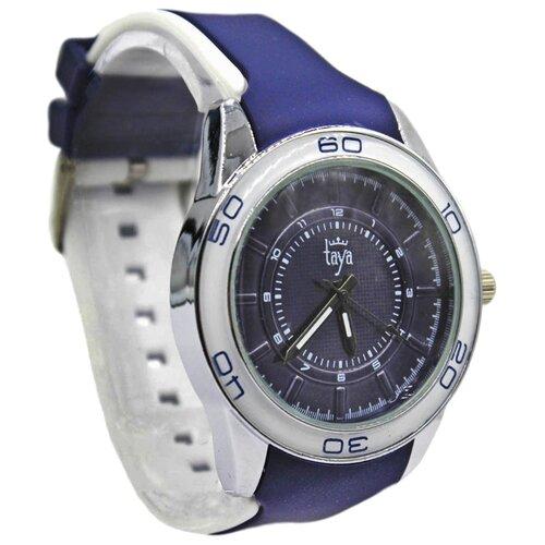 Наручные часы taya 0209