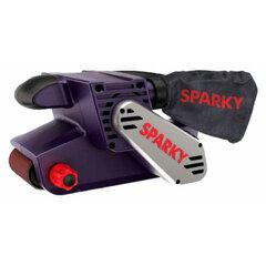SPARKY MBS 976