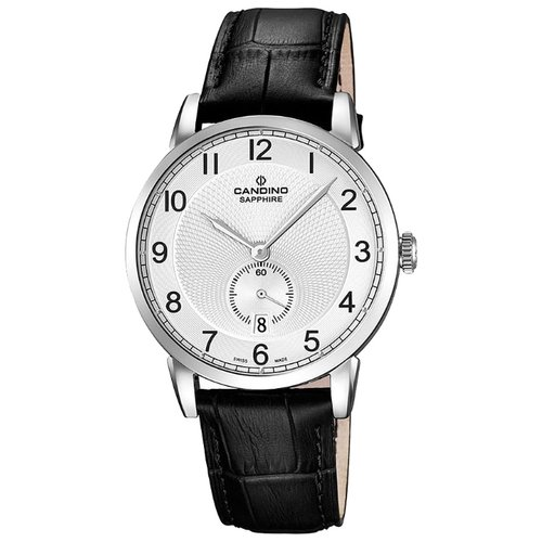 Наручные часы CANDINO C4591 1 candino c4515 1