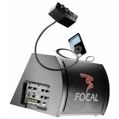 FocalSolution 25 A1