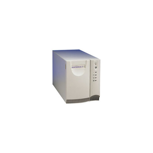 Powerware 5115 750 BA