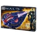 Mega Bloks Halo Звездный истребитель