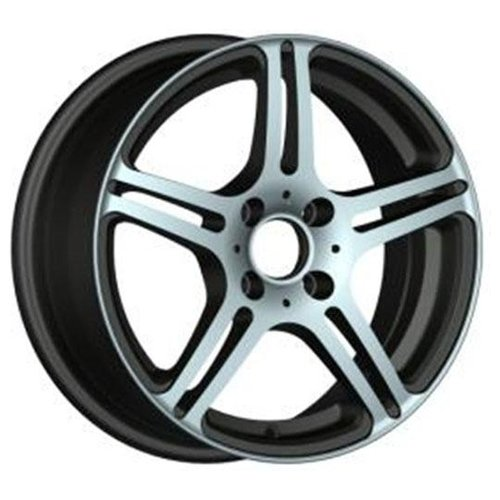 Колесный диск Racing Wheels H-568 колесный диск racing wheels h 218