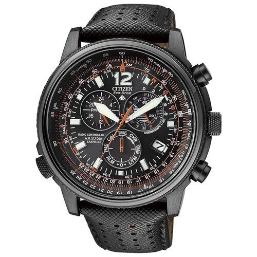 Наручные часы CITIZEN AS4025-08E citizen ca0286 08e
