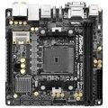 ASRockFM2A88X-ITX+