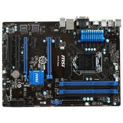 MSI H97 PC Mate