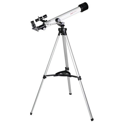 Фото - Телескоп Veber F 700 60TXII AZ телескоп
