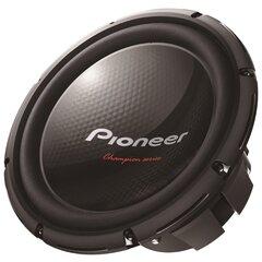 Pioneer TS-W310S4