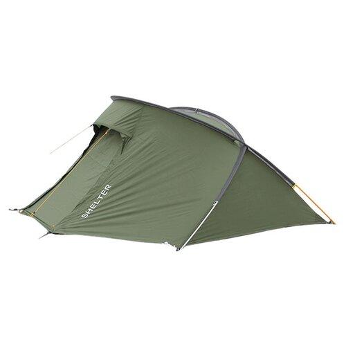 Палатка Сплав Shelter платье shelter shelter mp002xw1707r