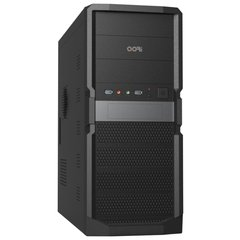 Codegen SuperPower Q3355-CA 700W
