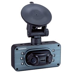 SONNEN DVR-600