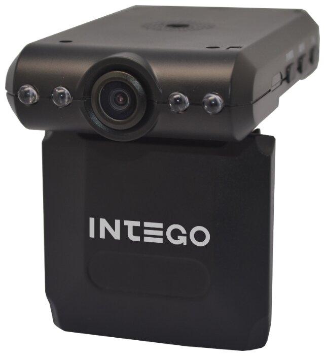 камера intego vx-80 инструкция