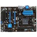 MSIA78-G41 PC Mate