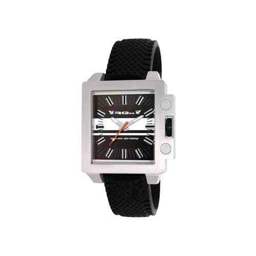 Наручные часы RG512 G83089-203 daniel são paulo page 5