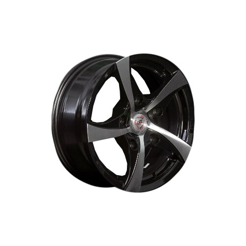 все цены на Колесный диск NZ Wheels SH646 онлайн