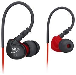 Наушники MEE audio S6P